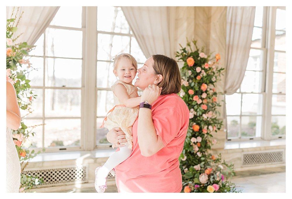 Allison Mansion Wedding_1084.jpg