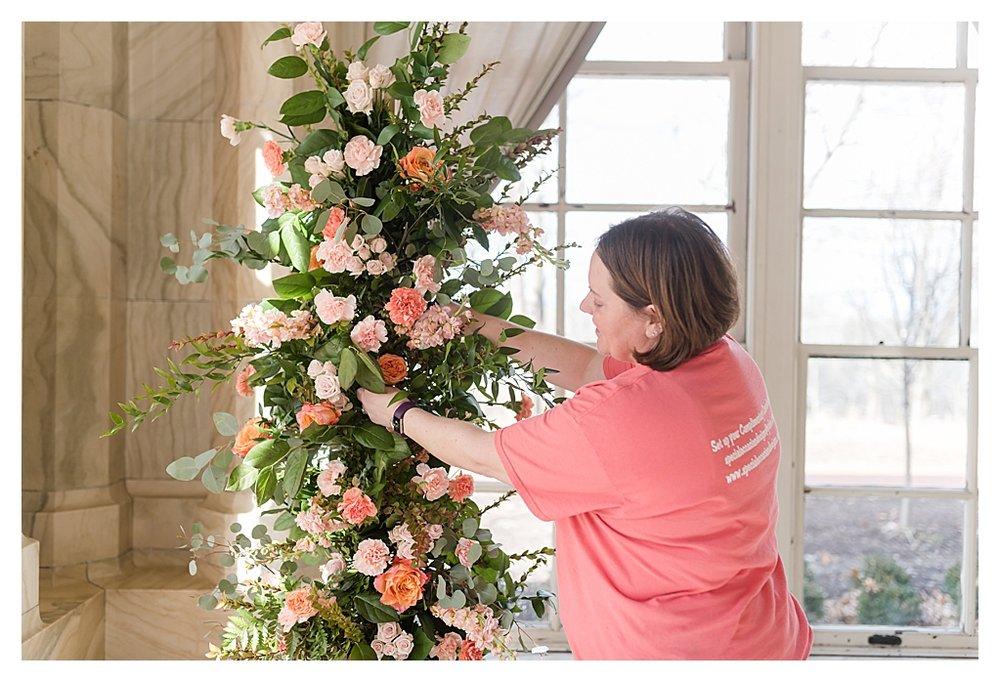 Allison Mansion Wedding_1086.jpg