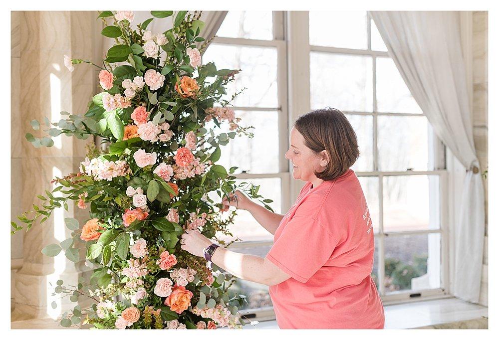 Allison Mansion Wedding_1087.jpg