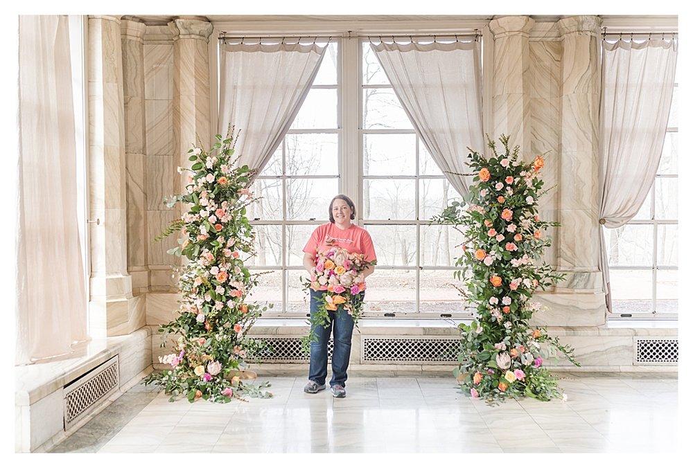Allison Mansion Wedding_1088.jpg