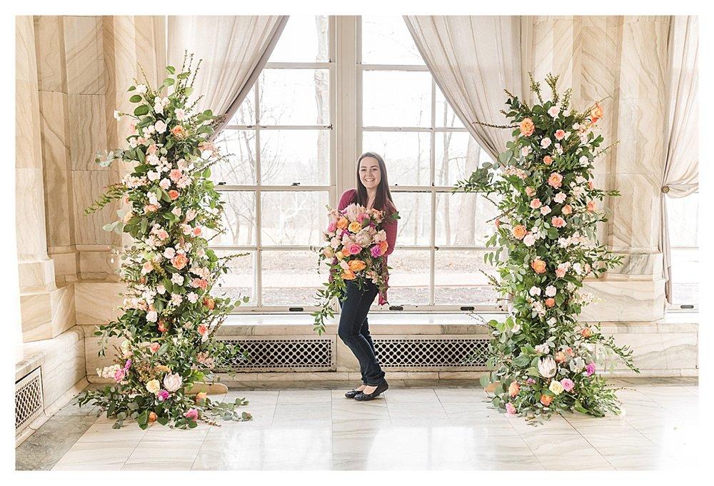 Allison Mansion Wedding_1089.jpg