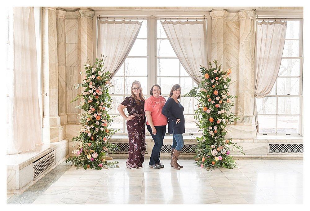 Allison Mansion Wedding_1090.jpg