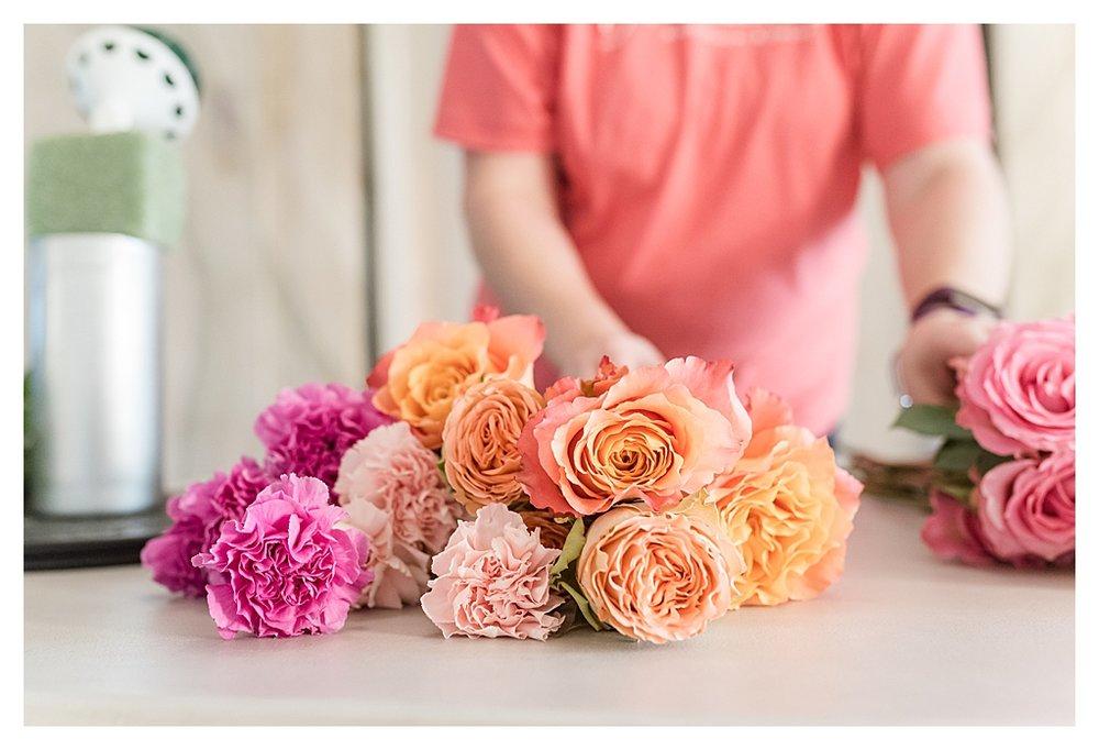 Allison Mansion Wedding_1092.jpg