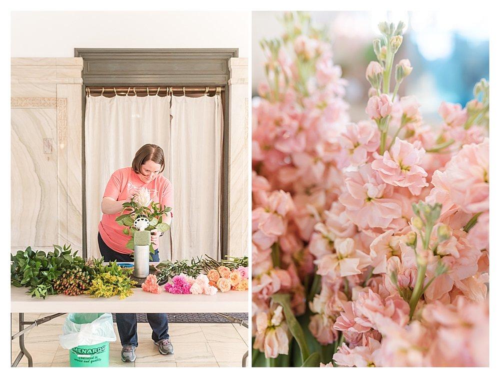 Allison Mansion Wedding_1093.jpg