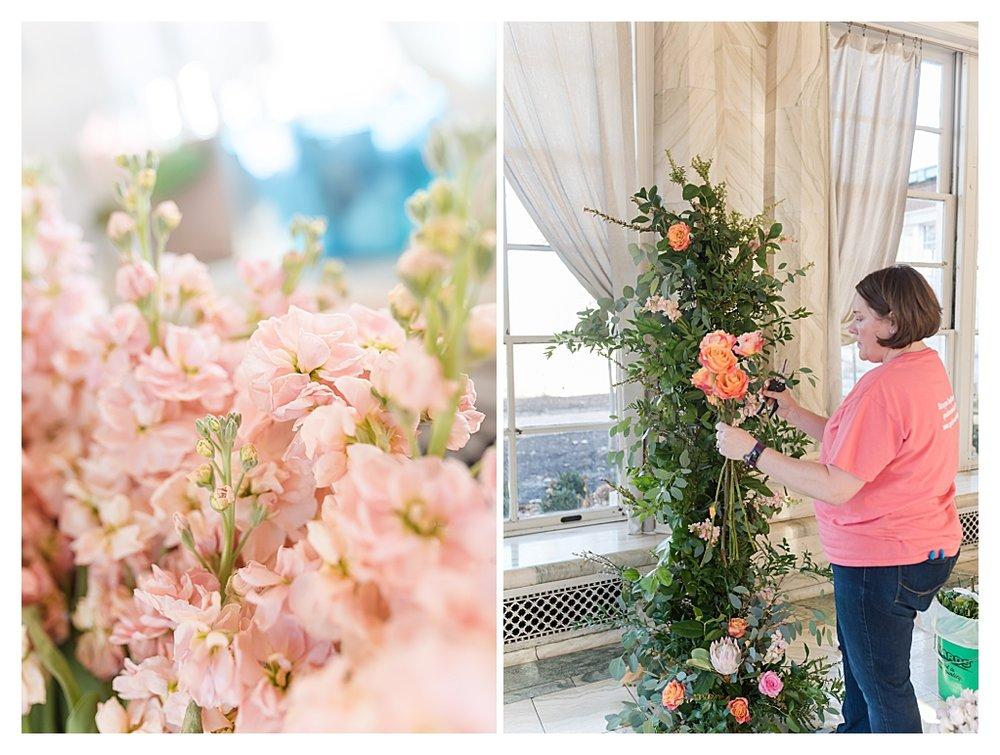 Allison Mansion Wedding_1094.jpg