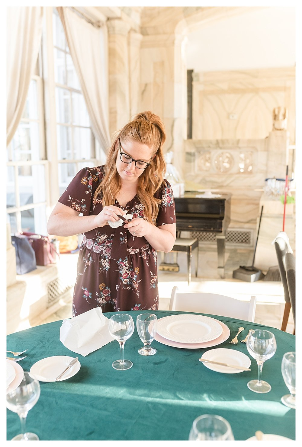 Allison Mansion Wedding_1096.jpg