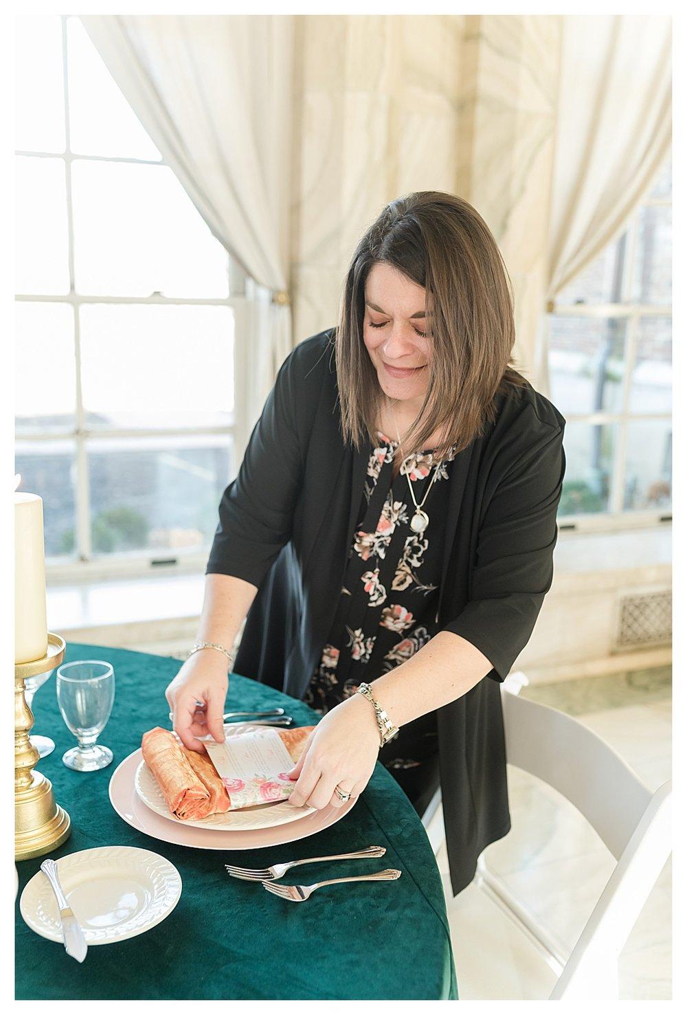 Allison Mansion Wedding_1099.jpg