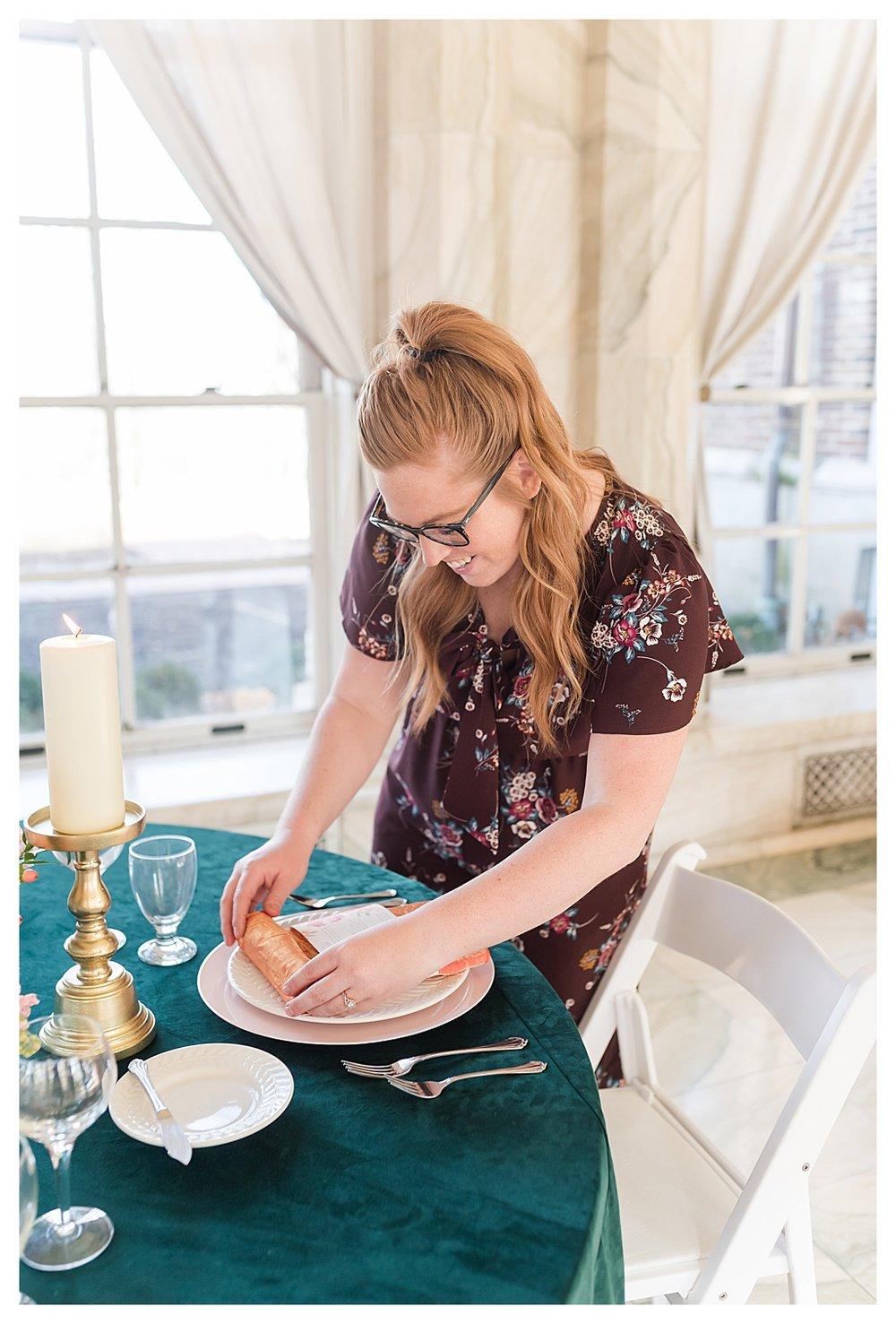 Allison Mansion Wedding_1100.jpg