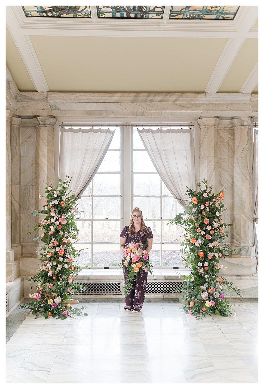 Allison Mansion Wedding_1102.jpg