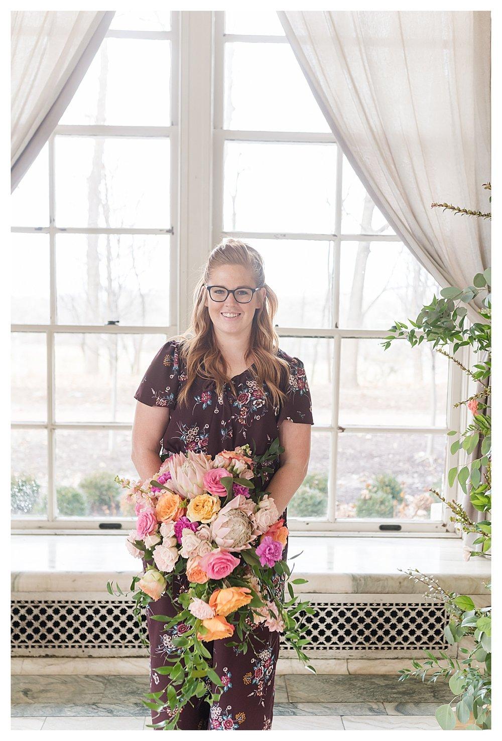 Allison Mansion Wedding_1103.jpg