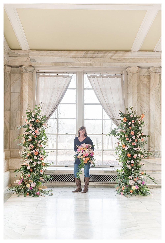 Allison Mansion Wedding_1104.jpg