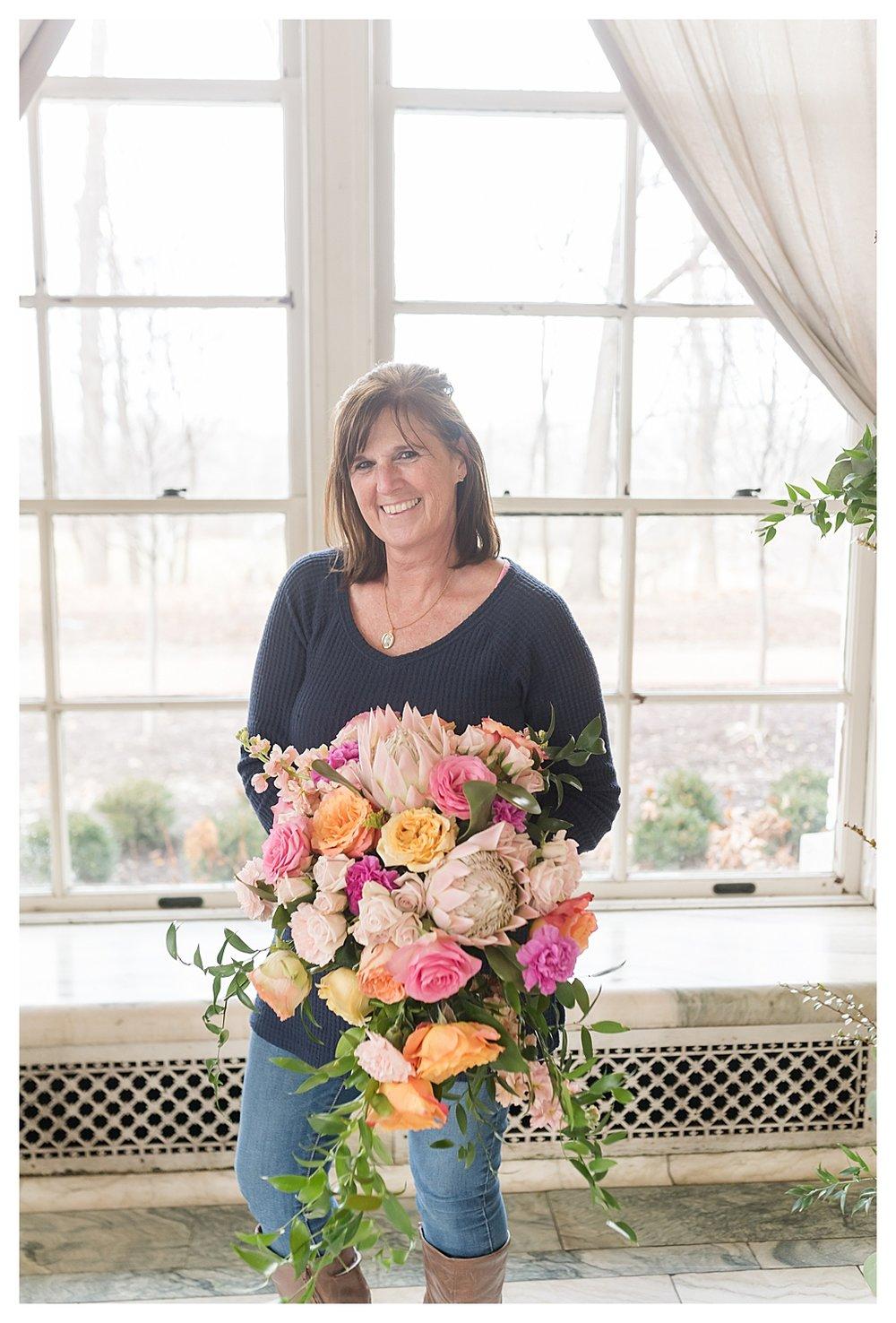 Allison Mansion Wedding_1105.jpg