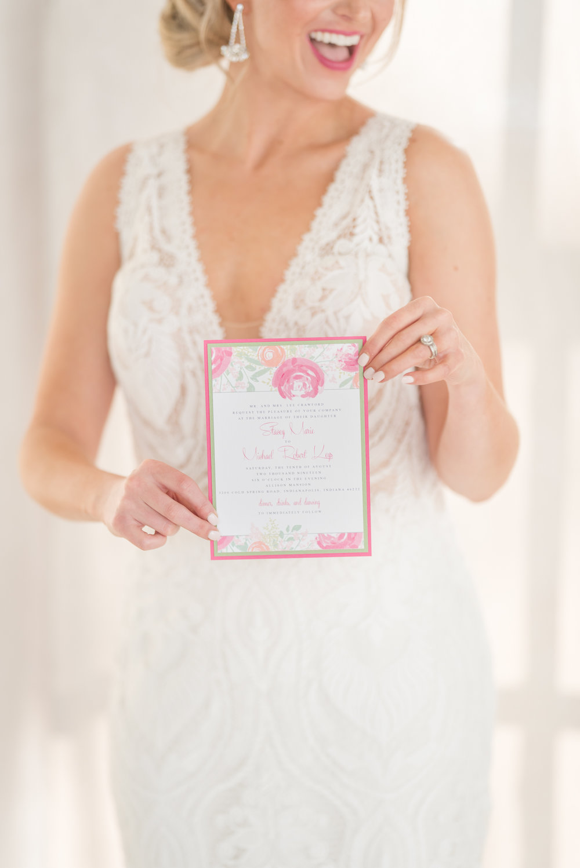 Indianapolis Wedding Photographers-11.jpg