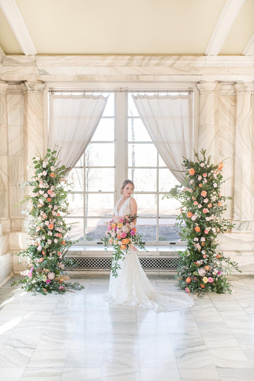 Indianapolis Wedding Photographers-12.jpg