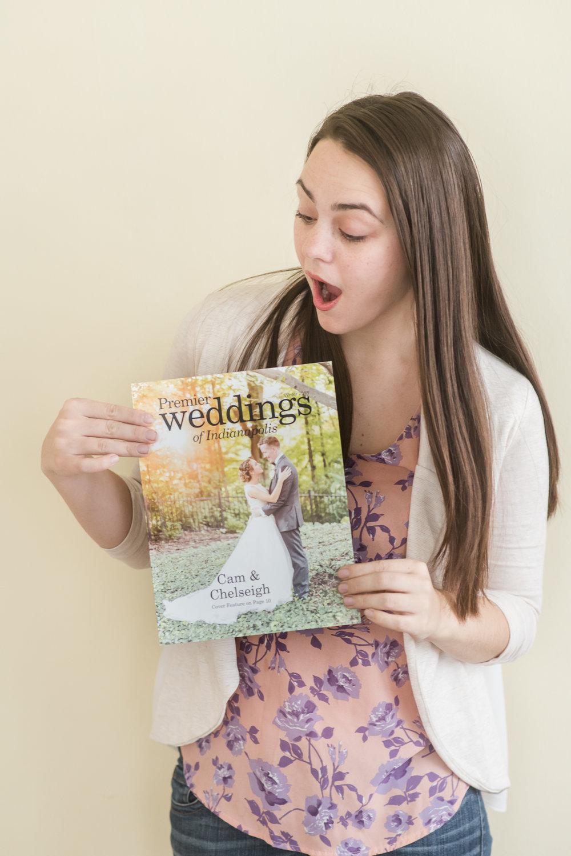 Indianapolis Wedding Photographers-4.jpg