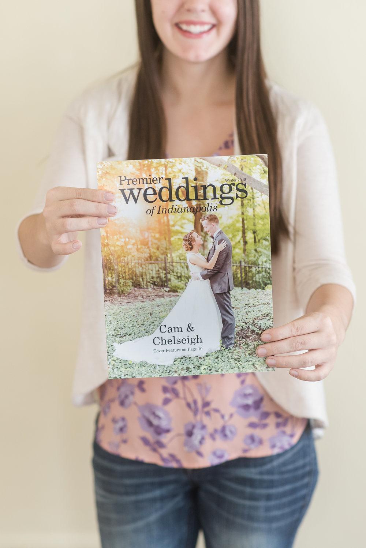 Indianapolis Wedding Photographers-7.jpg
