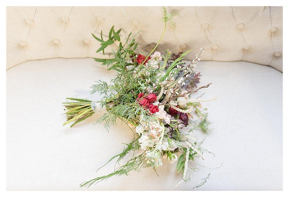 Light and Airy Wedding Photographer Industrial Venue.jpg