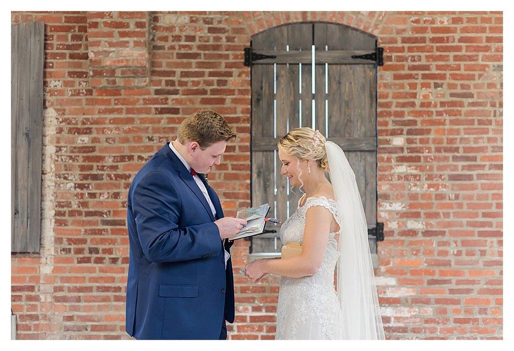 Winter Wedding at INDUSTRY the REAL wedding_1117.jpg