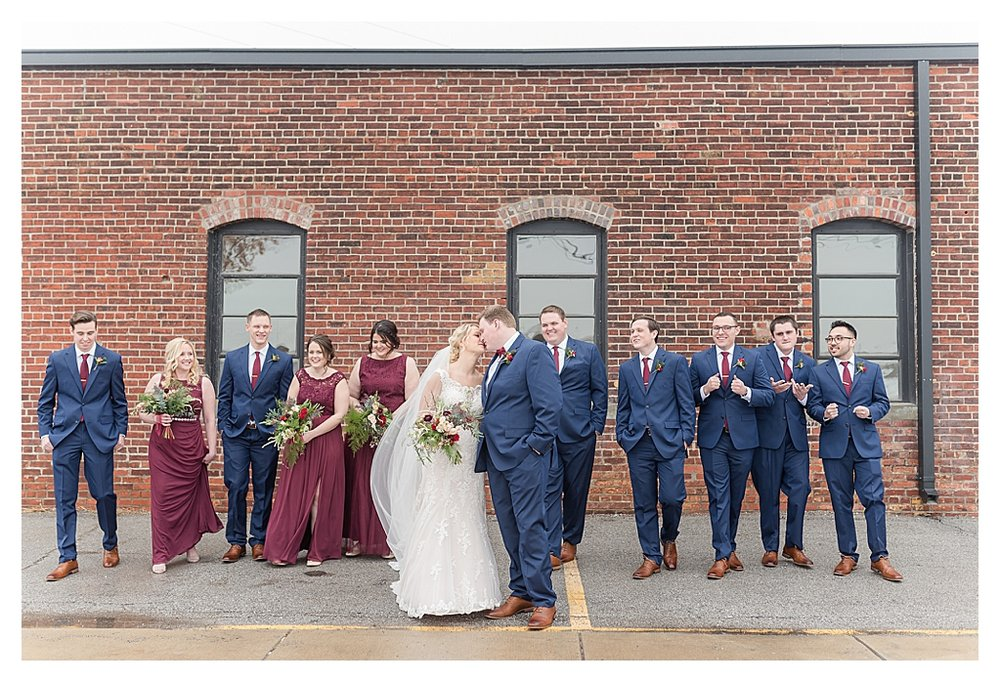 Winter Wedding at INDUSTRY the REAL wedding_1122.jpg