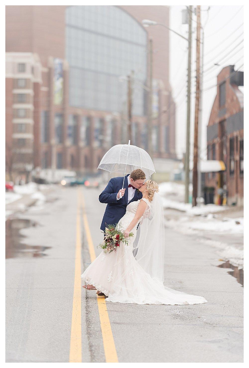 Winter Wedding at INDUSTRY the REAL wedding_1137.jpg