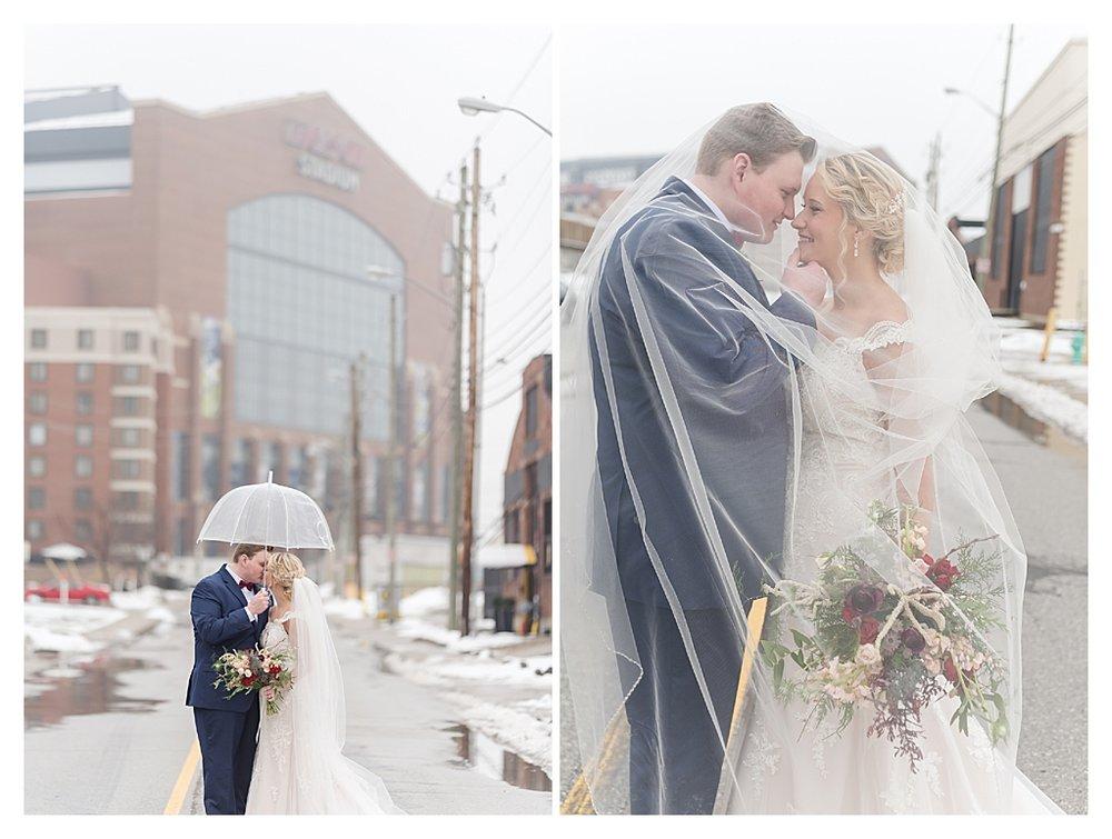Winter Wedding at INDUSTRY the REAL wedding_1138.jpg