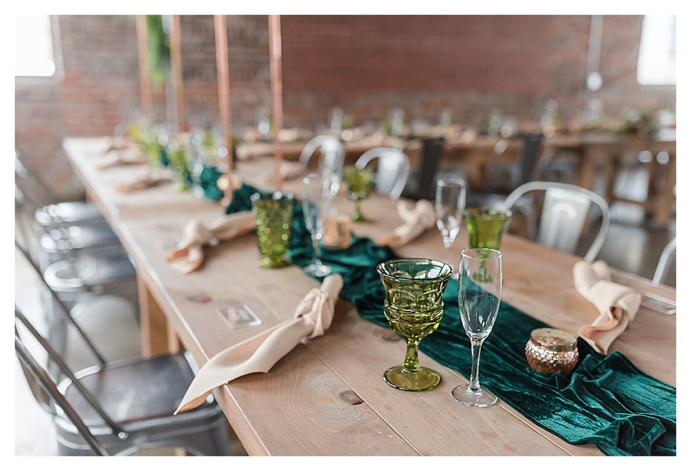Winter Wedding at INDUSTRY the REAL wedding_1144.jpg