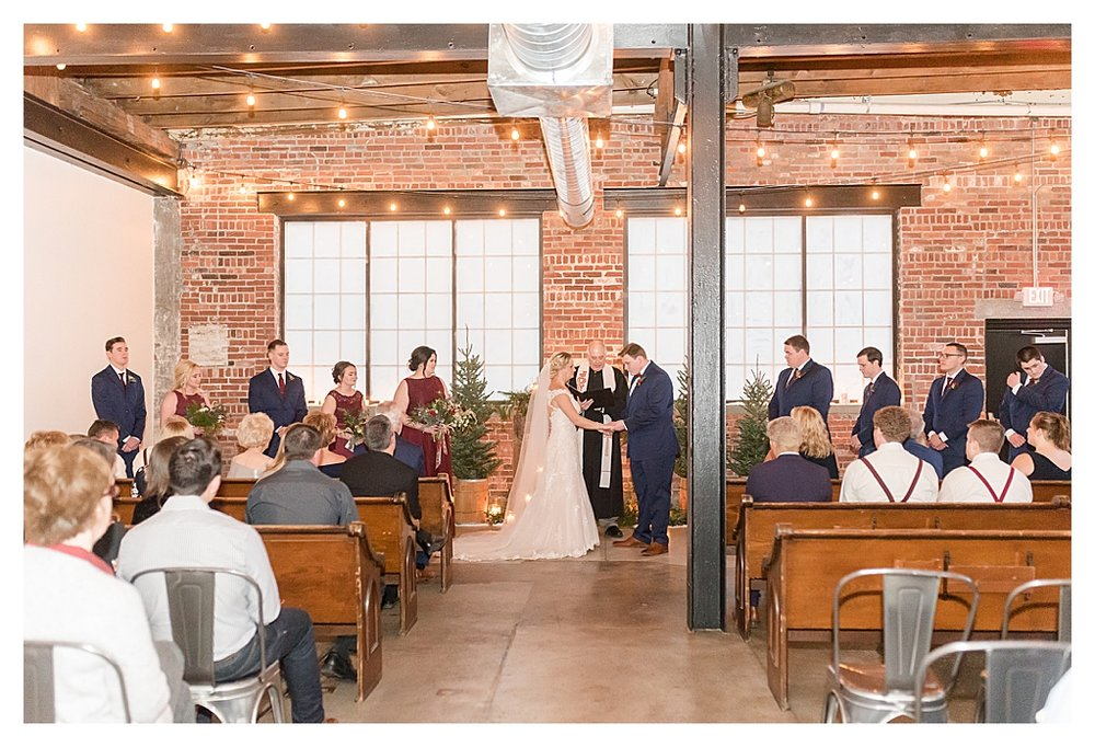Winter Wedding at INDUSTRY the REAL wedding_1154.jpg
