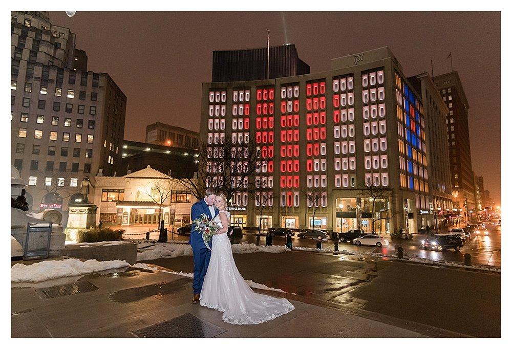 Winter Wedding at INDUSTRY the REAL wedding_1159.jpg