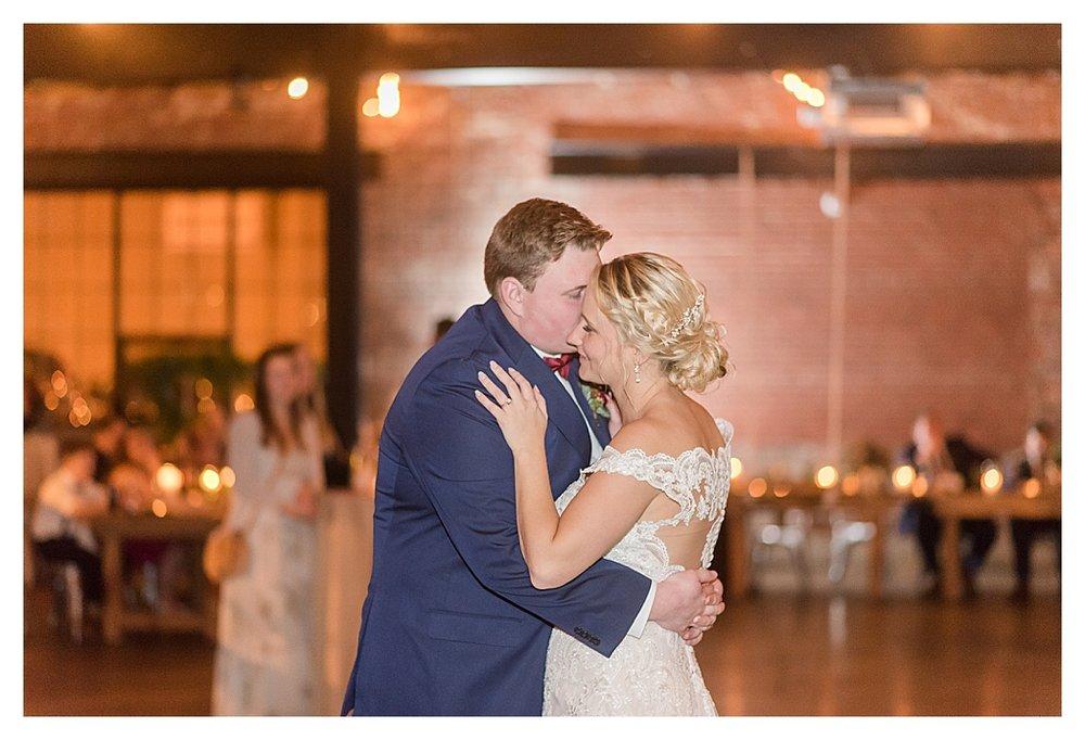 Winter Wedding at INDUSTRY the REAL wedding_1161.jpg