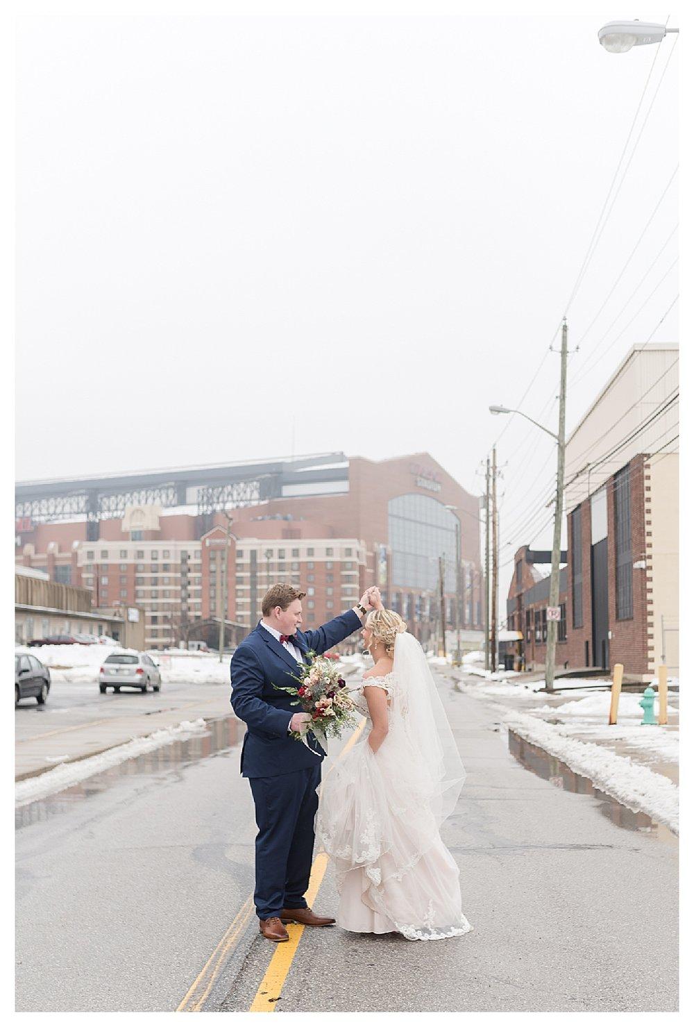 Winter Wedding at INDUSTRY the REAL wedding_1168.jpg
