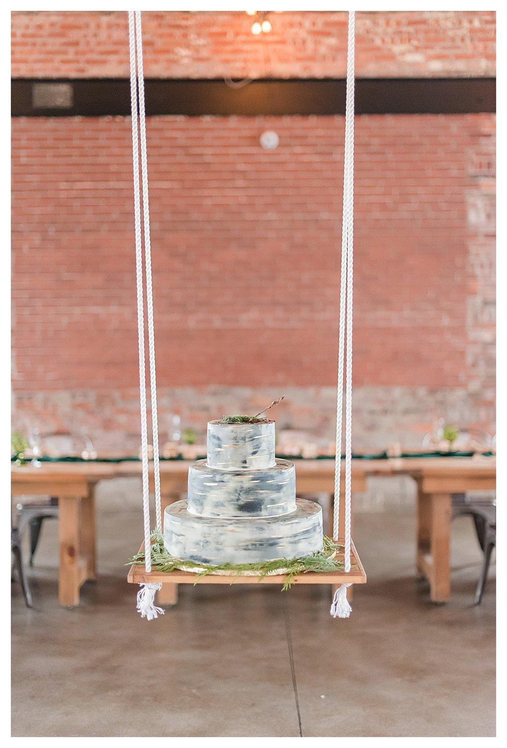 Winter Wedding at INDUSTRY the REAL wedding_1170.jpg