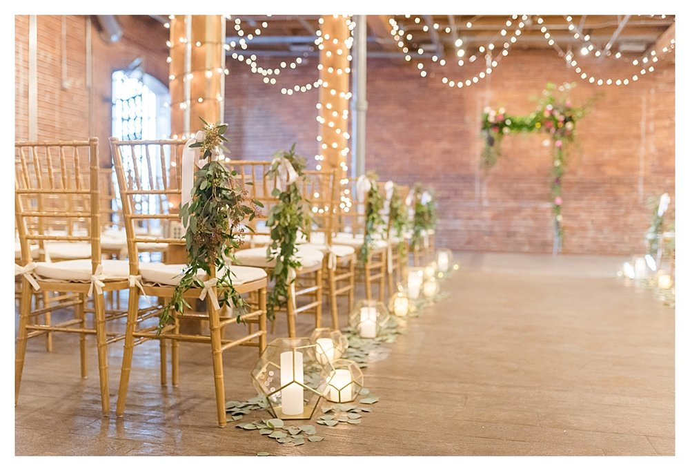 Winter Wedding at The Mill Top Indy Noblesville_1180.jpg