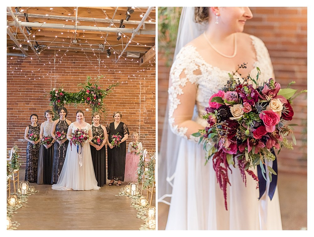 Winter Wedding at The Mill Top Indy Noblesville_1179.jpg
