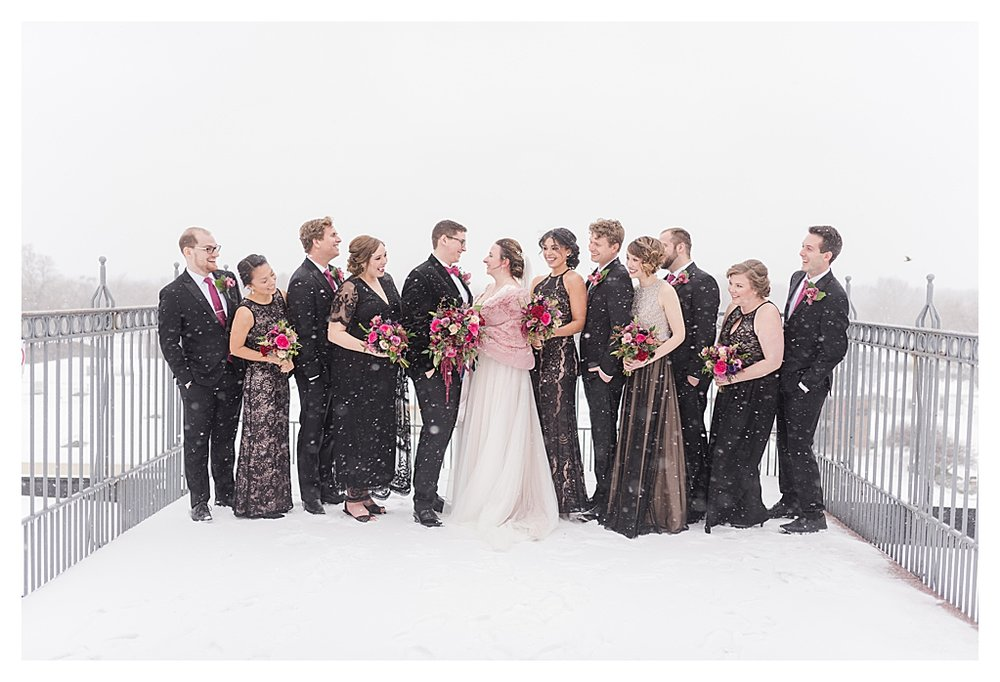 Winter Wedding at The Mill Top Indy Noblesville_1182.jpg