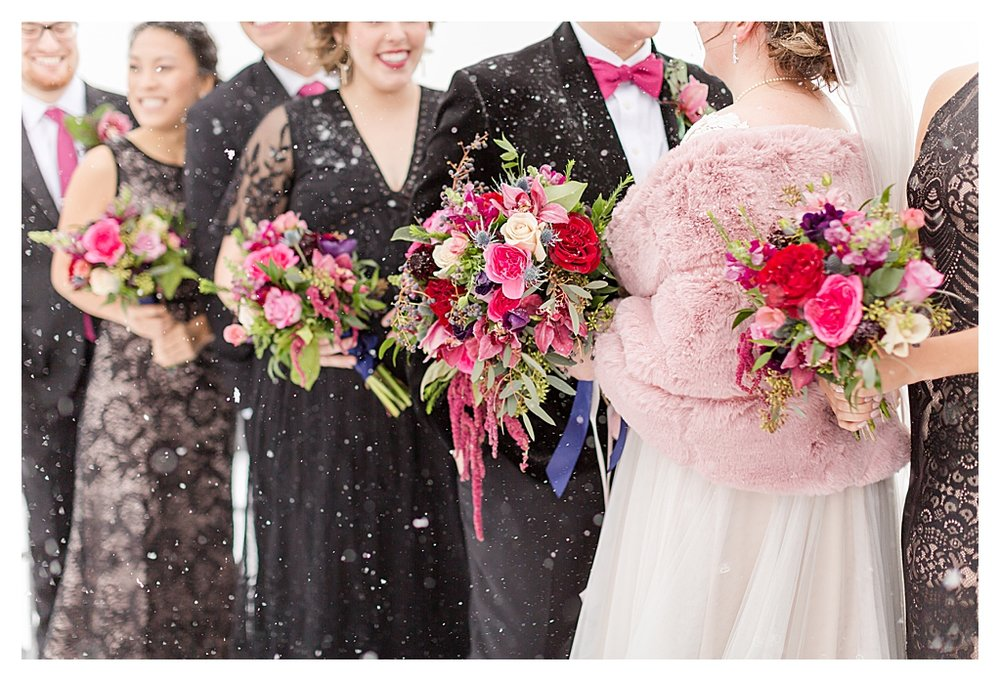 Winter Wedding at The Mill Top Indy Noblesville_1186.jpg