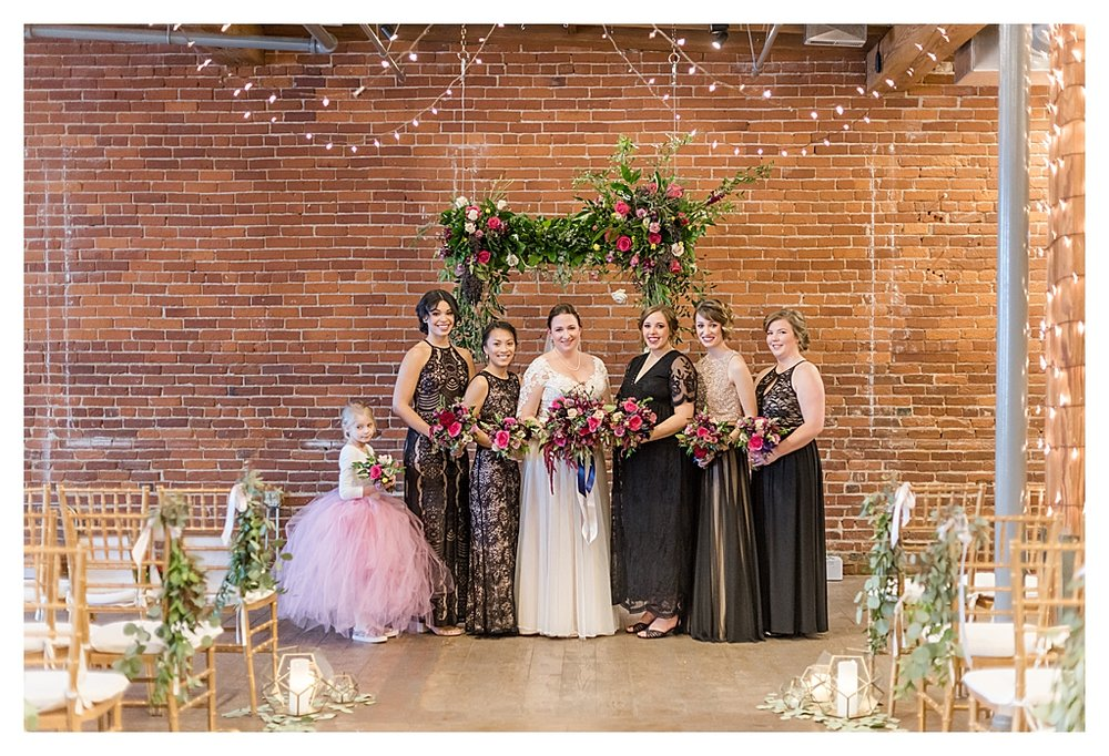 Winter Wedding at The Mill Top Indy Noblesville_1188.jpg