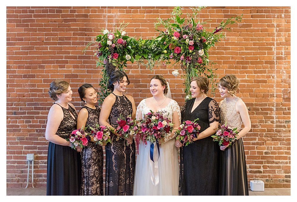 Winter Wedding at The Mill Top Indy Noblesville_1190.jpg