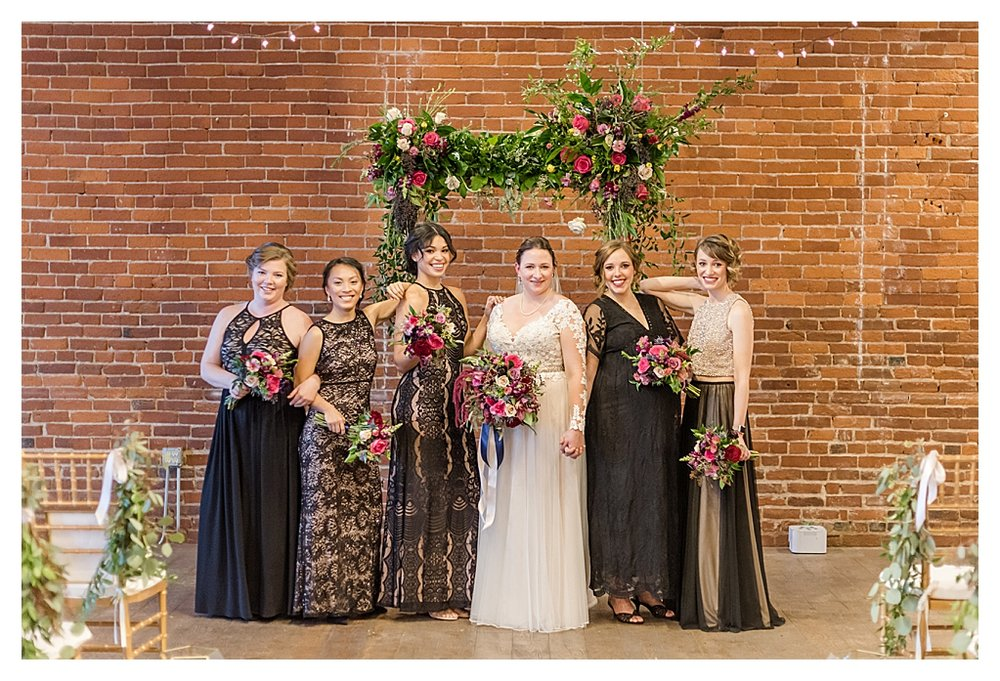 Winter Wedding at The Mill Top Indy Noblesville_1191.jpg