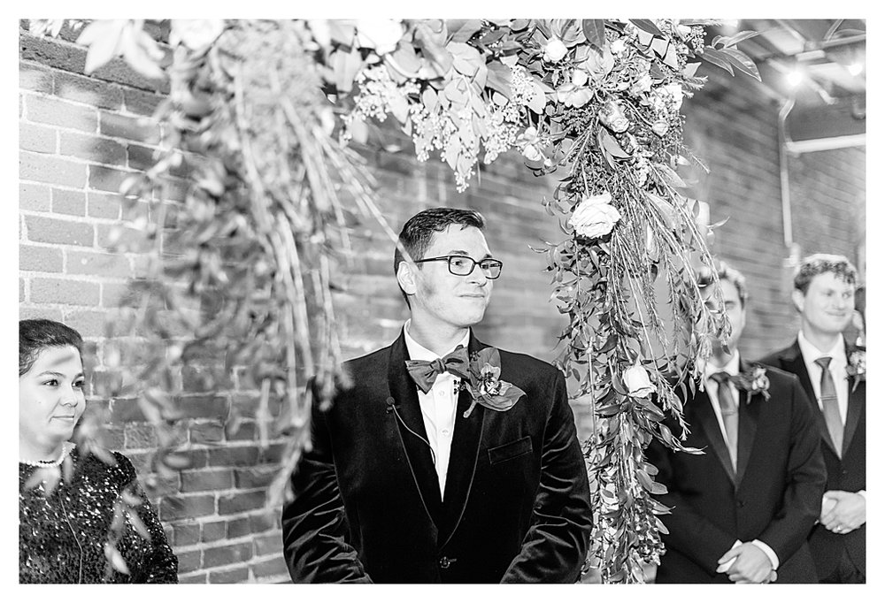 Winter Wedding at The Mill Top Indy Noblesville_1192.jpg