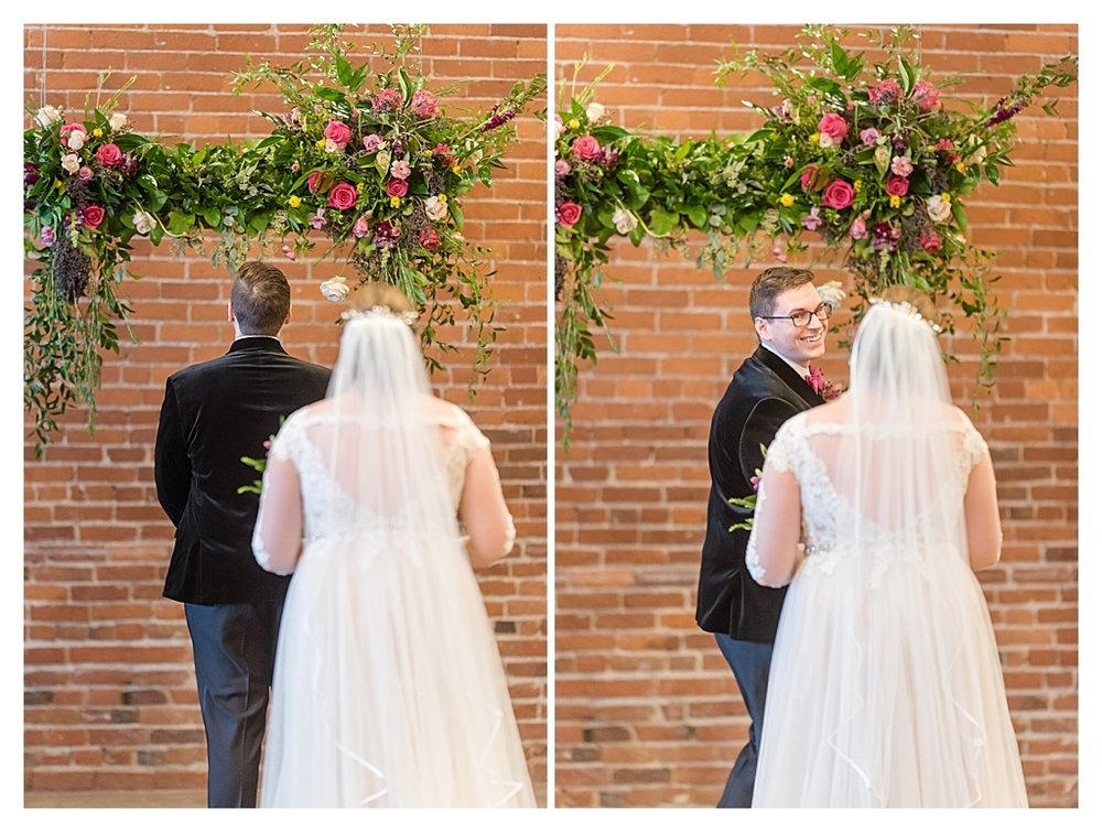 Winter Wedding at The Mill Top Indy Noblesville_1194.jpg