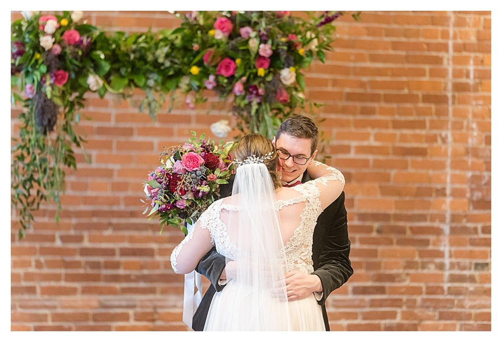 Winter Wedding at The Mill Top Indy Noblesville_1195.jpg