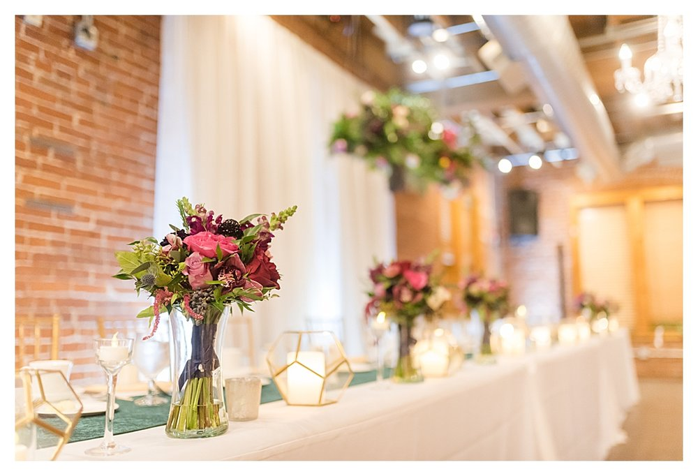 Winter Wedding at The Mill Top Indy Noblesville_1196.jpg