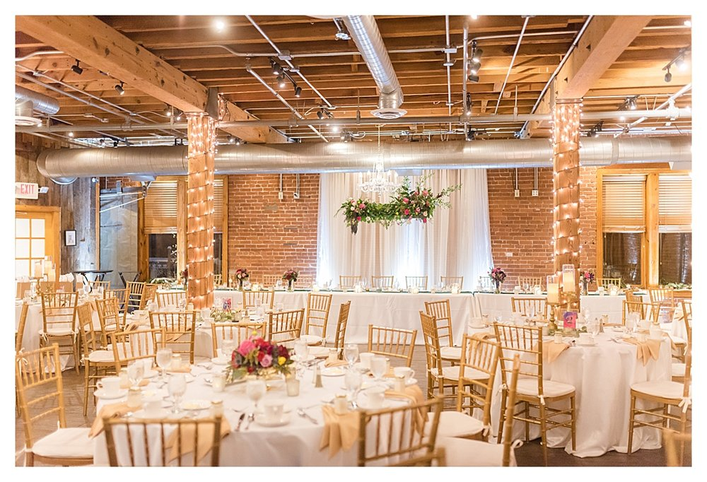 Winter Wedding at The Mill Top Indy Noblesville_1197.jpg