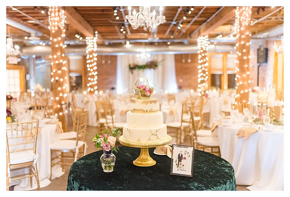 Winter Wedding at The Mill Top Indy Noblesville_1198.jpg