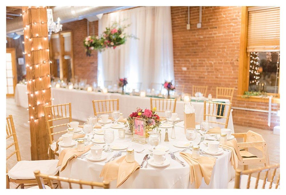 Winter Wedding at The Mill Top Indy Noblesville_1199.jpg