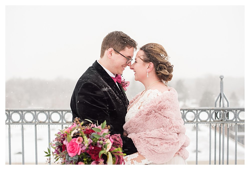 Winter Wedding at The Mill Top Indy Noblesville_1201.jpg