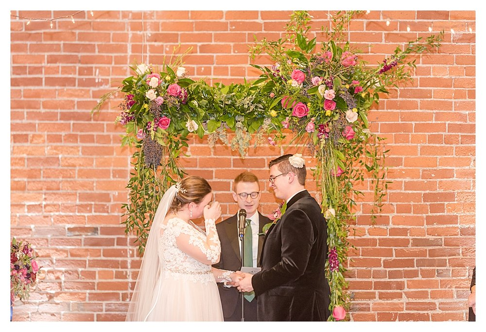 Winter Wedding at The Mill Top Indy Noblesville_1204.jpg