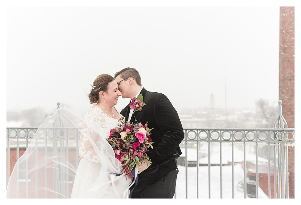 Winter Wedding at The Mill Top Indy Noblesville_1206.jpg