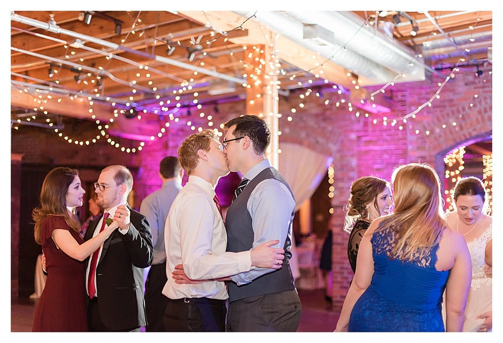 Winter Wedding at The Mill Top Indy Noblesville_1207.jpg