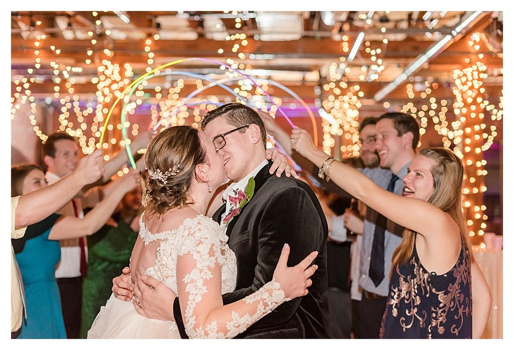 Winter Wedding at The Mill Top Indy Noblesville_1208.jpg